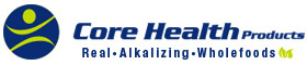 CoreHealthProducts