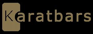 Logo_Karatbars3