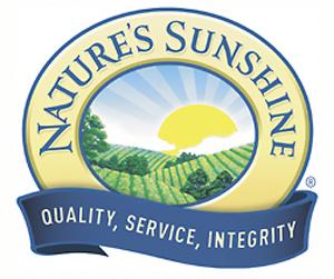 naturessunshine-logo-png