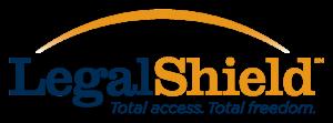 legalshield-logo-trans