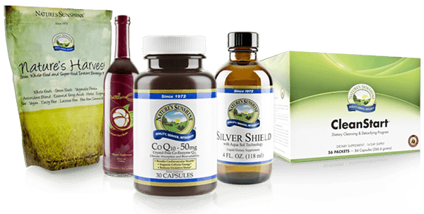sunshine nature natures aquasmooth supplements